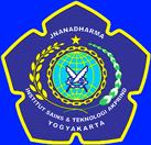 Institut Sains Dan Teknologi Al-Kamal