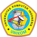 Universitas Komputer Indonesia