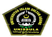 Universitas Islam Sultan Agung