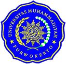 Universitas Muhammadiyah Purwokerto