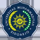 Universitas Muhammadiyah Sidoarjo