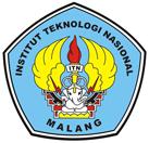 Institut Teknologi Nasional Malang
