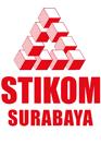 Institut Bisnis dan Informatika STIKOM Surabaya