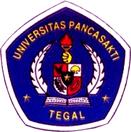 Universitas Pancasakti Makassar