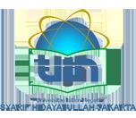 Universitas Islam Negeri Syarif Hidayatullah