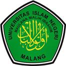 Universitas Islam Negeri Maulana Malik Ibrahim