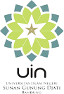 Universitas Islam Negeri Sunan Gunung Jati