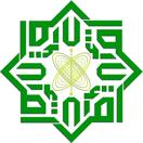 Universitas Islam Negeri Sulthan Syarif Kasim
