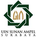 Universitas Islam Negeri Sunan Ampel