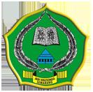 Universitas Islam Negeri Walisongo Semarang