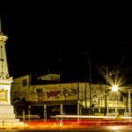 8 Kampus Favorit di Yogyakarta, Mana Tujuanmu?