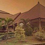9 Perguruan Tinggi Tertua di Indonesia, Ada Kampusmu?