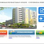 Pendaftaran Gelombang II Universitas Pertamina Segera dibuka!
