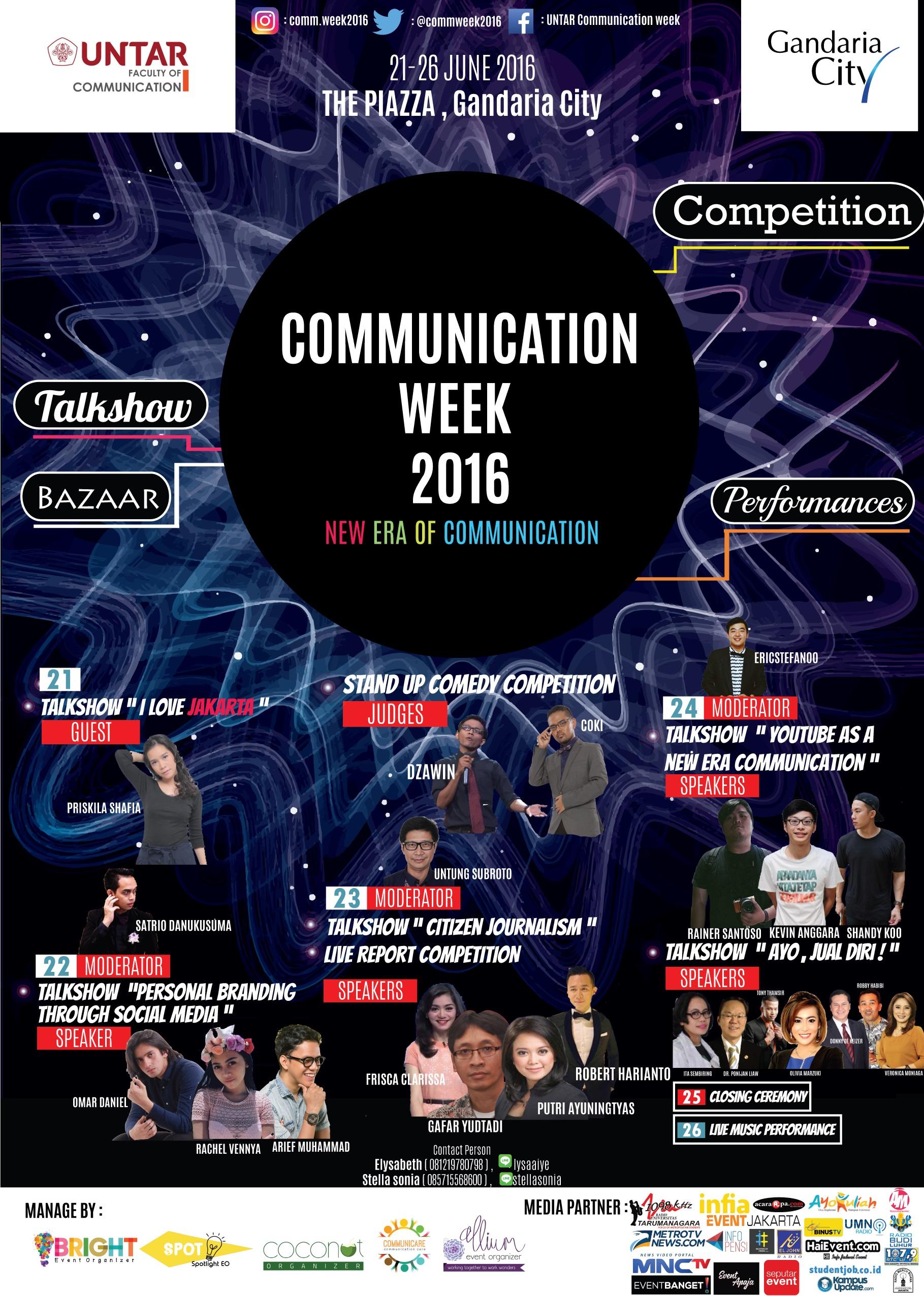 communication_week_untar