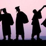 Universitas Islam Internasional Beroperasi Tahun 2018