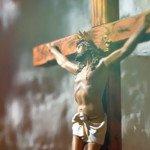 9 Universitas Kristen Terbaik Versi Ayokuliah