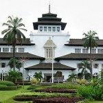 Bandung Punya Universitas Baru, Siap Daftar?