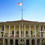 Penawaran Beasiswa Eka Tjipta Foundation – Universitas Gadjah Mada