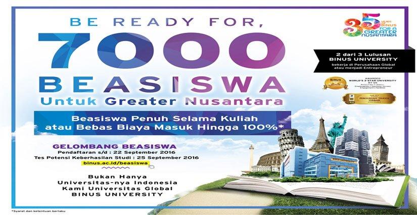 info-beasiswa-binus-university-gelombang-1