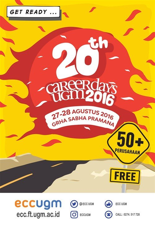 20th-career-days-ugm