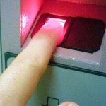 Presensi Kuliah Pakai Fingerprint, Bye Titip Tanda Tangan