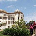 Biaya Kuliah 0% Bagi Penghafal Al-Quran di Kampus Ini