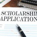 Kuliah di Belanda dengan Beasiswa OTS