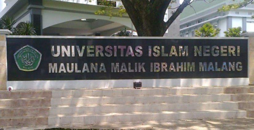 Seleksi Beasiswa Tahfidz Al-Qur'an!