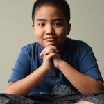 Usia 12 Tahun, Anak Asal Indonesia Ini Raih Beasiswa S1 di Kanada