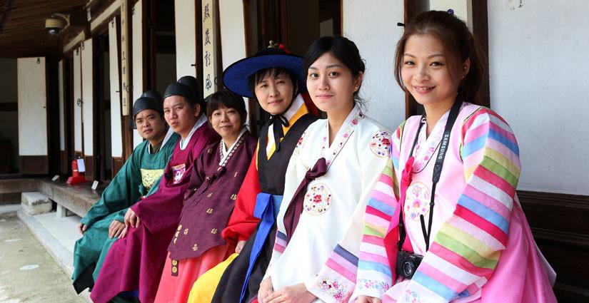 Prodi Bahasa Korea, Di Kampus Mana Saja?