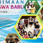 Penerimaan Mahasiswa Baru UKRIDA Tahun Ajaran 2017/2018
