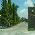 Penerimaan Mahasiswa Baru Jalur Prestasi UMBY