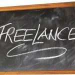 7 Pekerjaan yang Cocok Buat Kamu Mahasiswa