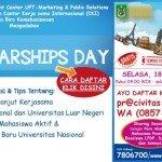 scholarship-day-2016-cocok-bagi-pemburu-beasiswa