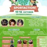 MangaFest 2016 – SPORTACTION!