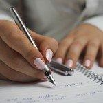 Beasiswa Stimulan Prestasi Pendidikan Tinggi 2016
