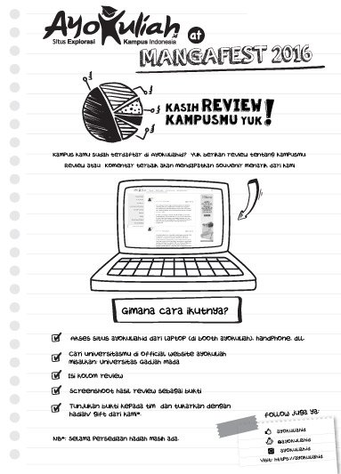 kasih-review-kampusmu-yuk