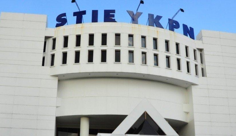 STIE YKPN Yogyakarta Buka Pendaftaran Mahasiswa Baru
