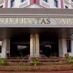 Jadwal Penerimaan Mahasiswa Baru Universitas Yarsi