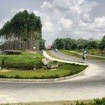 12 Prodi Universitas Riau Terakreditasi A