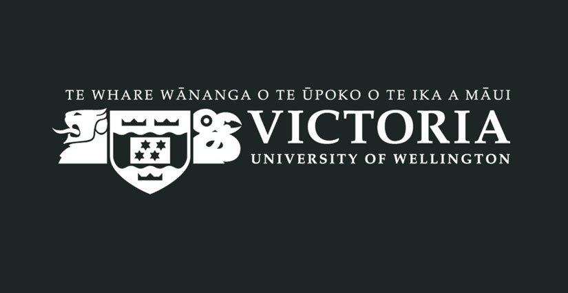 beasiswa-khusus-pelajar-asean-di-universitas-victoria