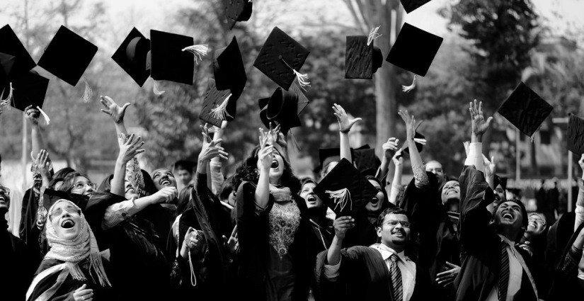 30 Universitas Terbaik di Indonesia Versi 4ICU, Siapa Nomor Satu?