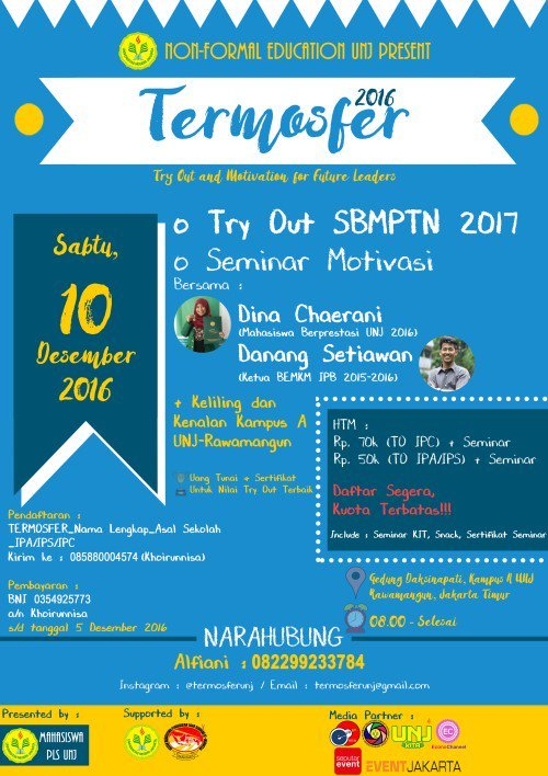 termosfer-try-out-persiapan-sbmptn-2017