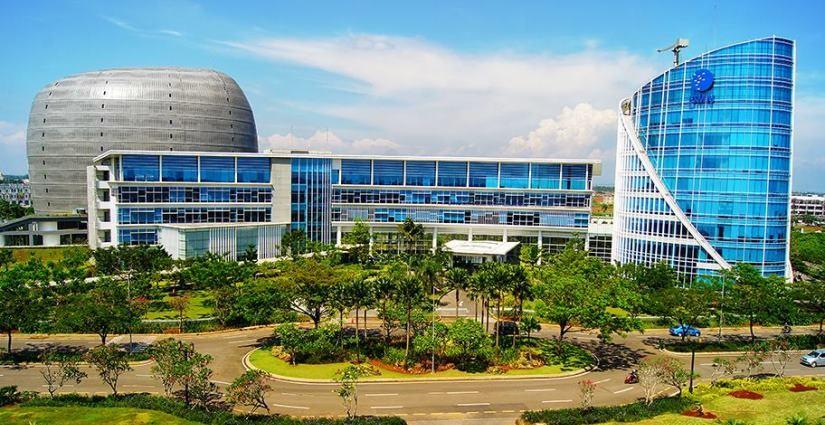 3 Jalur Pendaftaran Universitas Multimedia Nusantara, Mana yang Kamu Pilih?