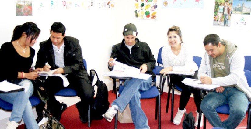 Selama Demo 4 November, Mahasiswa Dihimbau Tetap di Kampus