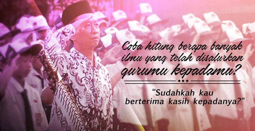kamu-pelajar-indonesia-sudah-tau-sejarah-hari-guru-nasional