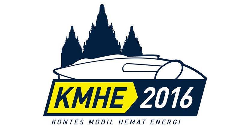 UGM Jadi Tuan Rumah Kontes Mobil Hemat Energi 2016