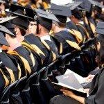 Langkah Universitas Pertamina Lahirkan Sarjana Plus