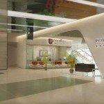 Beasiswa Podomoro University Untuk Pelajar Asal Pekalongan
