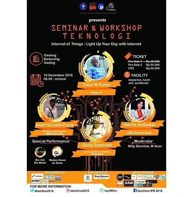 dialogue-of-technology-and-creativity-ipb
